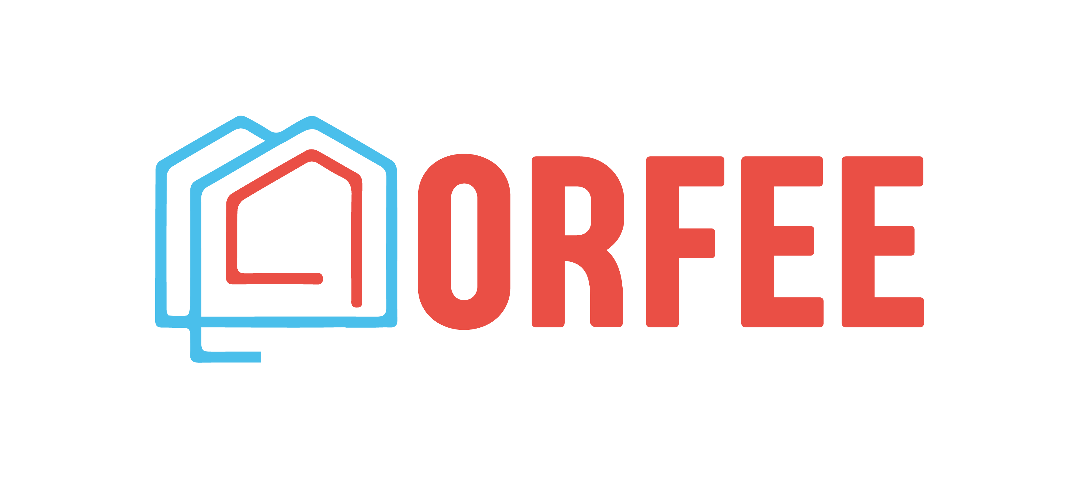 Orfee Project